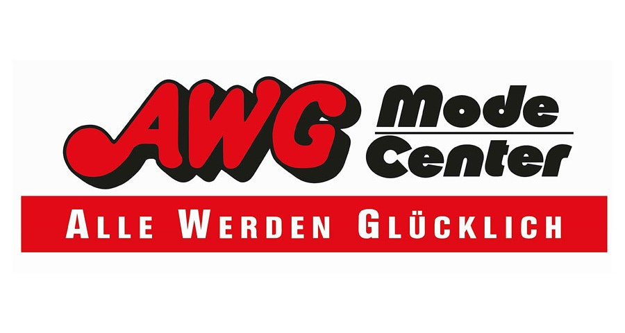Awg Mode Center Online Shop