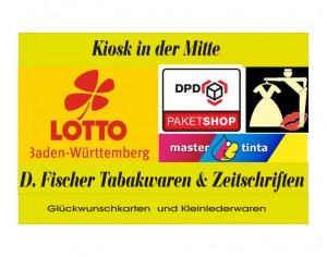 Toto Lotto