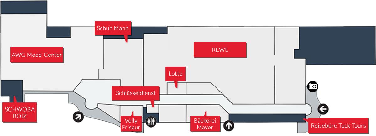 centerplan_reutter_einkaufszentrum