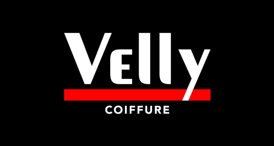 Coiffure VELLY - Professional Team