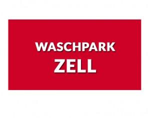Waschpark Zell