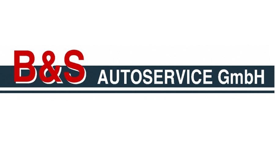 B & S AUTOSERVICE GmbH
