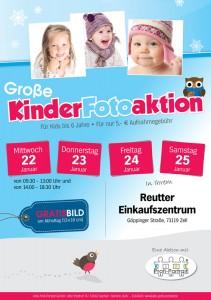 kinderfotoaktion_flyer