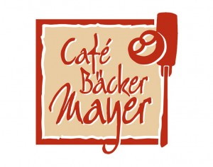 Bäckerei Mayer