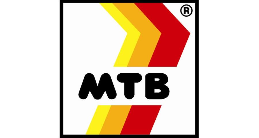 MTB Tankstelle