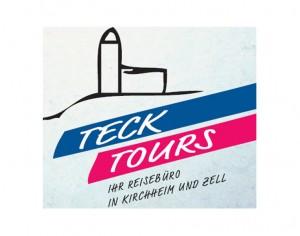 TECK TOURS