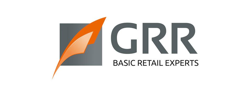 GRR GmbH Erlangen